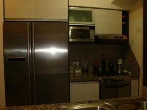 Apartamento En Venta En Valencia - Agua Blanca Código FLEX: 19-13491 No.6