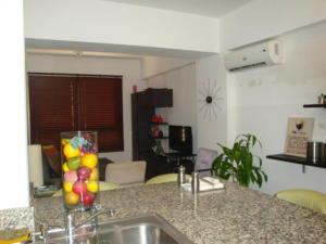 Apartamento En Venta En Valencia - Agua Blanca Código FLEX: 19-13491 No.7