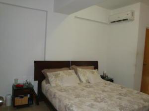 Apartamento En Venta En Valencia - Agua Blanca Código FLEX: 19-13491 No.8
