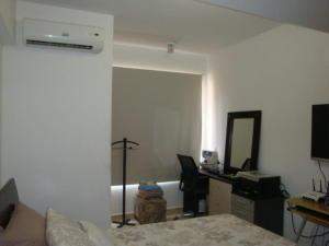 Apartamento En Venta En Valencia - Agua Blanca Código FLEX: 19-13491 No.9
