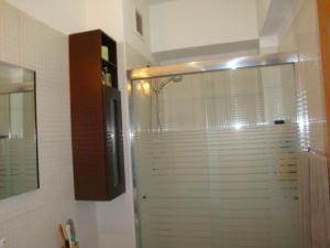 Apartamento En Venta En Valencia - Agua Blanca Código FLEX: 19-13491 No.10
