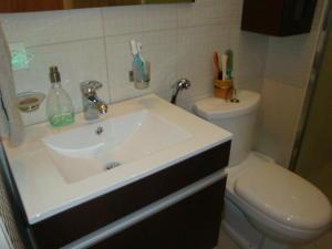 Apartamento En Venta En Valencia - Agua Blanca Código FLEX: 19-13491 No.11