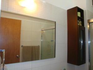 Apartamento En Venta En Valencia - Agua Blanca Código FLEX: 19-13491 No.12