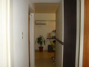 Apartamento En Venta En Valencia - Agua Blanca Código FLEX: 19-13491 No.13