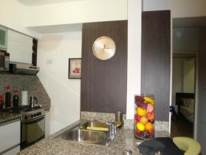 Apartamento En Venta En Valencia - Agua Blanca Código FLEX: 19-13491 No.14