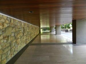 Apartamento En Venta En Caracas - La Castellana Código FLEX: 19-13505 No.1