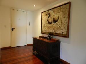 Apartamento En Venta En Caracas - La Castellana Código FLEX: 19-13505 No.2