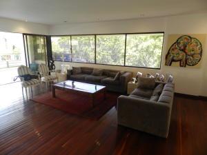 Apartamento En Venta En Caracas - La Castellana Código FLEX: 19-13505 No.3