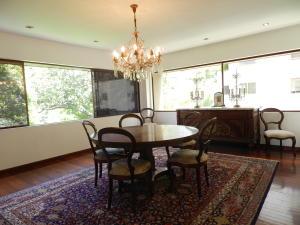 Apartamento En Venta En Caracas - La Castellana Código FLEX: 19-13505 No.7