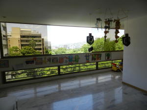 Apartamento En Venta En Caracas - La Castellana Código FLEX: 19-13505 No.8