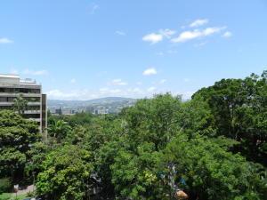 Apartamento En Venta En Caracas - La Castellana Código FLEX: 19-13505 No.9