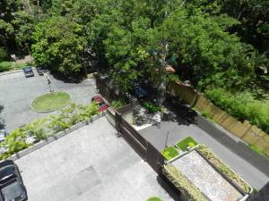 Apartamento En Venta En Caracas - La Castellana Código FLEX: 19-13505 No.10