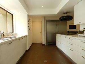 Apartamento En Venta En Caracas - La Castellana Código FLEX: 19-13505 No.13