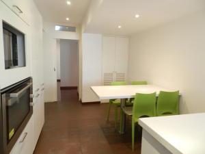 Apartamento En Venta En Caracas - La Castellana Código FLEX: 19-13505 No.15