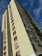 Apartamento en Venta en Baruta