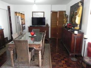 Apartamento En Venta En Caracas - Baruta Código FLEX: 19-13517 No.1