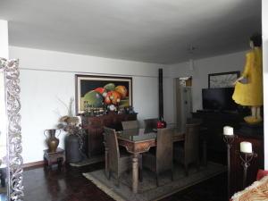 Apartamento En Venta En Caracas - Baruta Código FLEX: 19-13517 No.2