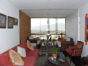 Apartamento En Venta En Caracas - Baruta Código FLEX: 19-13517 No.3