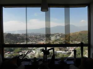Apartamento En Venta En Caracas - Baruta Código FLEX: 19-13517 No.4