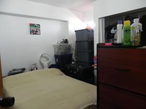 Apartamento En Venta En Caracas - Baruta Código FLEX: 19-13517 No.6