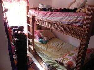 Apartamento En Venta En Caracas - Baruta Código FLEX: 19-13517 No.7