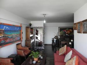 Apartamento En Venta En Caracas - Baruta Código FLEX: 19-13517 No.8