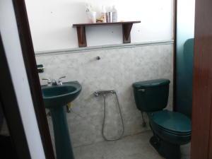 Apartamento En Venta En Caracas - Baruta Código FLEX: 19-13517 No.9
