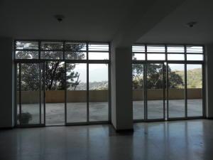 Apartamento En Venta En Caracas - Baruta Código FLEX: 19-13517 No.10