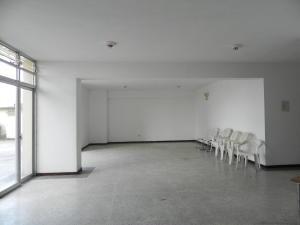 Apartamento En Venta En Caracas - Baruta Código FLEX: 19-13517 No.11