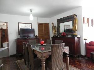 Apartamento En Venta En Caracas - Baruta Código FLEX: 19-13517 No.13