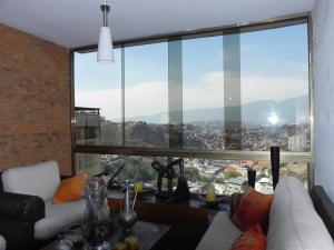 Apartamento En Venta En Caracas - Baruta Código FLEX: 19-13517 No.14