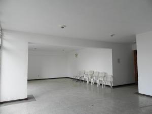 Apartamento En Venta En Caracas - Baruta Código FLEX: 19-13517 No.15