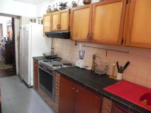 Apartamento En Venta En Caracas - Baruta Código FLEX: 19-13517 No.16