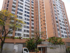 Apartamento en Venta en Lomas del Avila