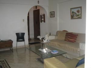 Apartamento En Venta En Valencia - Valles de Camoruco Código FLEX: 19-13545 No.5