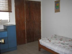 Apartamento En Venta En Valencia - Valles de Camoruco Código FLEX: 19-13545 No.14