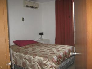 Apartamento En Venta En Valencia - Valles de Camoruco Código FLEX: 19-13545 No.15