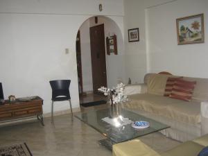 Apartamento En Venta En Valencia - Valles de Camoruco Código FLEX: 19-13545 No.7
