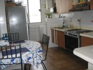 Apartamento En Venta En Valencia - Valles de Camoruco Código FLEX: 19-13545 No.10
