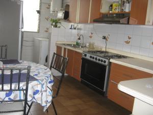 Apartamento En Venta En Valencia - Valles de Camoruco Código FLEX: 19-13545 No.11