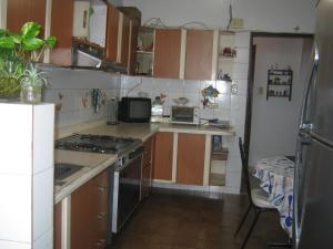 Apartamento En Venta En Valencia - Valles de Camoruco Código FLEX: 19-13545 No.12