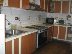 Apartamento En Venta En Valencia - Valles de Camoruco Código FLEX: 19-13545 No.13