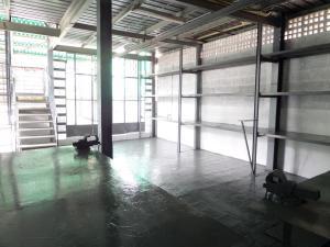 En Alquiler En Caracas - Las Acacias Código FLEX: 19-13556 No.8