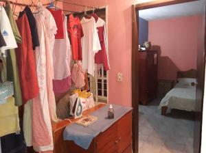 Casa En Venta En Guacara En Tesoro del Indio - Código: 19-13600