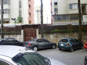 Apartamento En Venta En Caracas - La Urbina Código FLEX: 19-13618 No.0