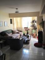 Apartamento En Venta En Caracas - La Urbina Código FLEX: 19-13618 No.2