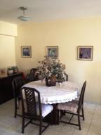 Apartamento En Venta En Caracas - La Urbina Código FLEX: 19-13618 No.3