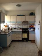 Apartamento En Venta En Caracas - La Urbina Código FLEX: 19-13618 No.5