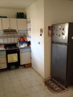 Apartamento En Venta En Caracas - La Urbina Código FLEX: 19-13618 No.6