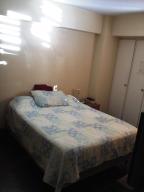 Apartamento En Venta En Caracas - La Urbina Código FLEX: 19-13618 No.7
